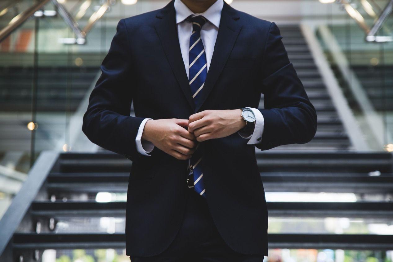 Réussir le recrutement d'un bon cadre dirigeant avec un cabinet Executive Search