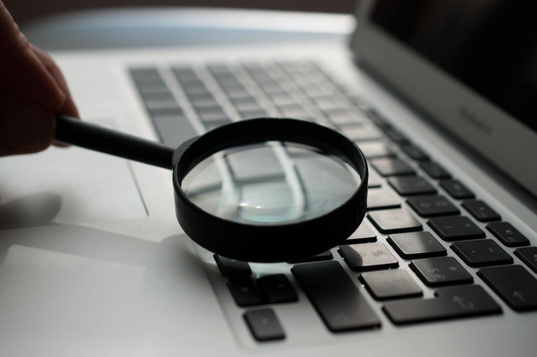 Décodez le profil de votre interlocuteur grâce à la méthode DISC