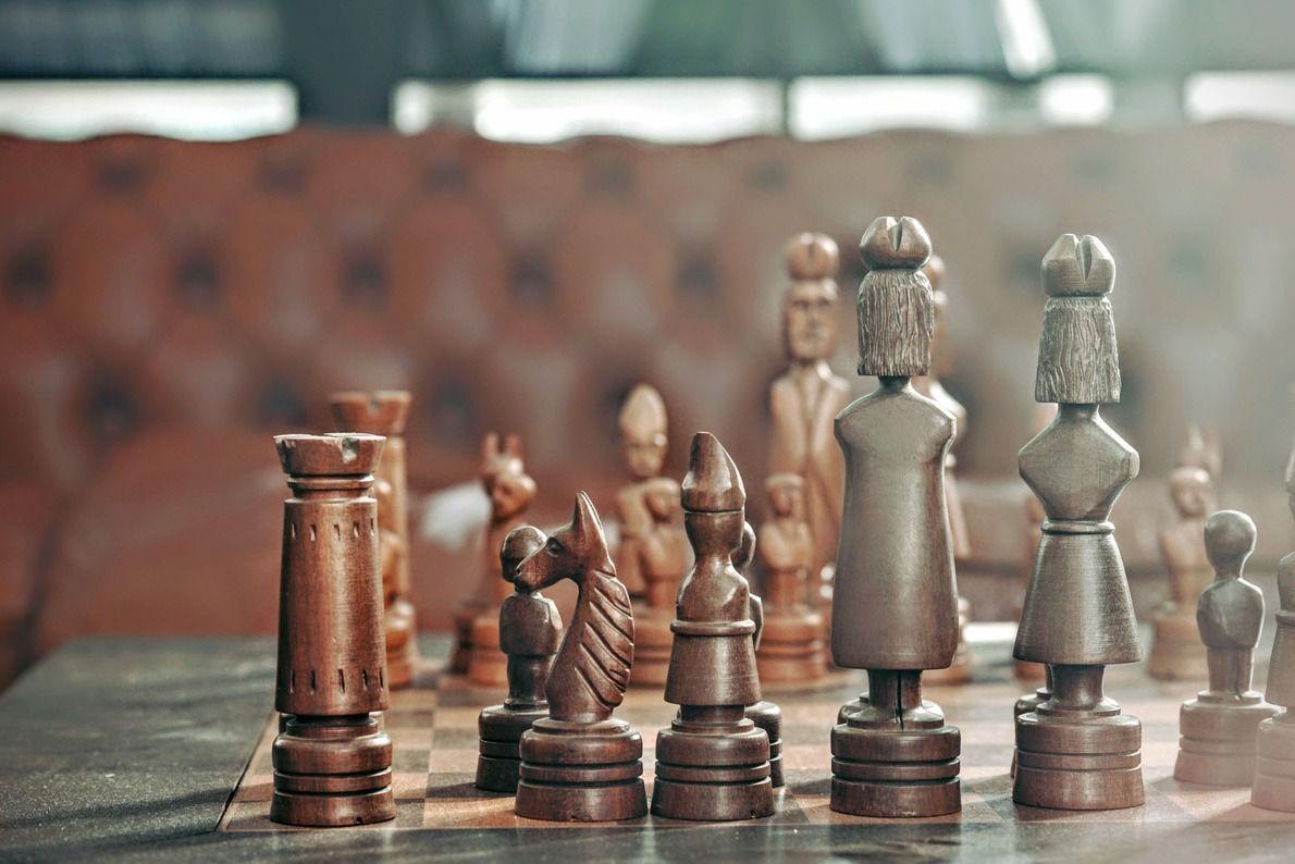 Management commercial : Missions et compétences pour gérer une équipe efficacement