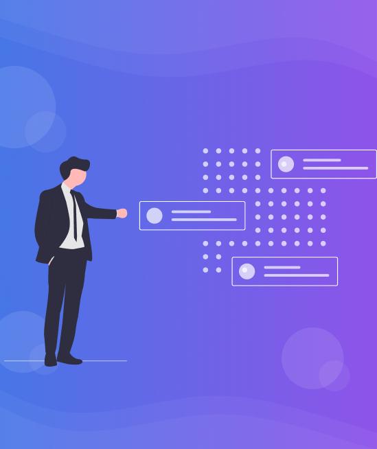 E-learning - Argumentation commerciale