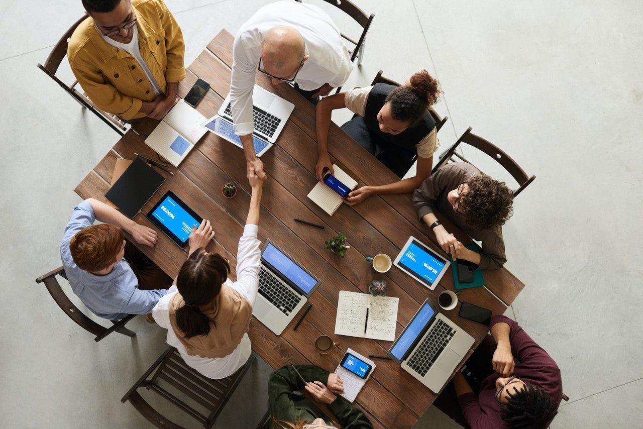 La gestion du CRM au sein de l'équipe commerciale : quels problèmes subsistent ?