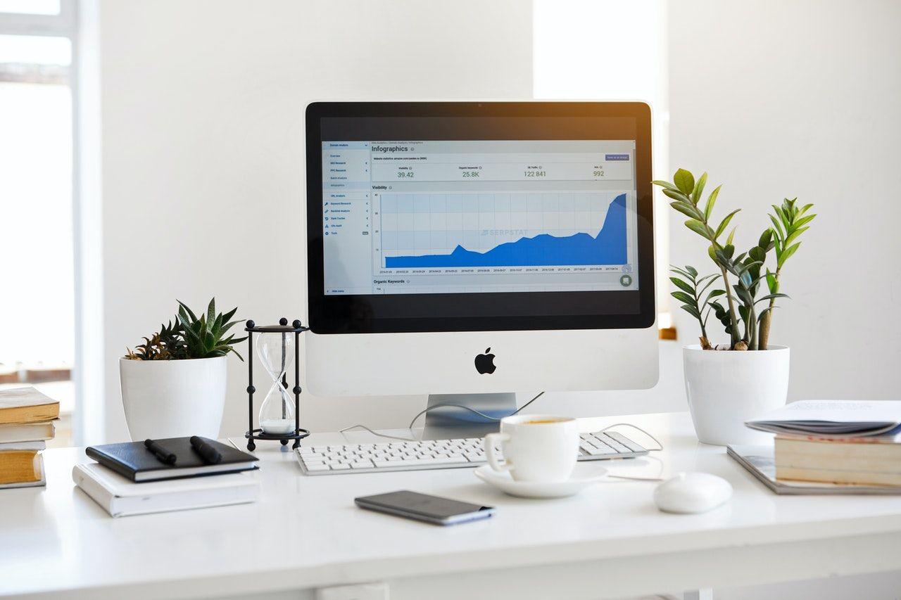Créez un tableau de bord commercial efficace pour piloter votre stratégie