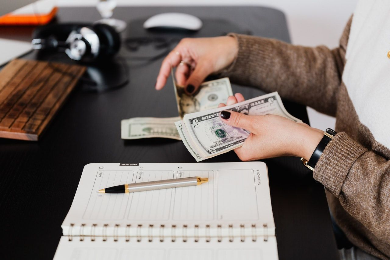 Plan de rémunération, comment le mettre en place ?