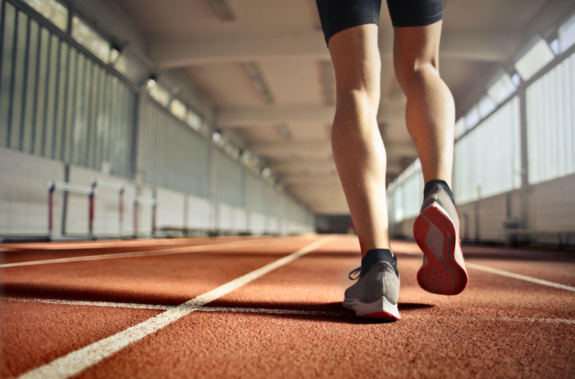Le training commercial : l'importance d'entraîner ses commerciaux