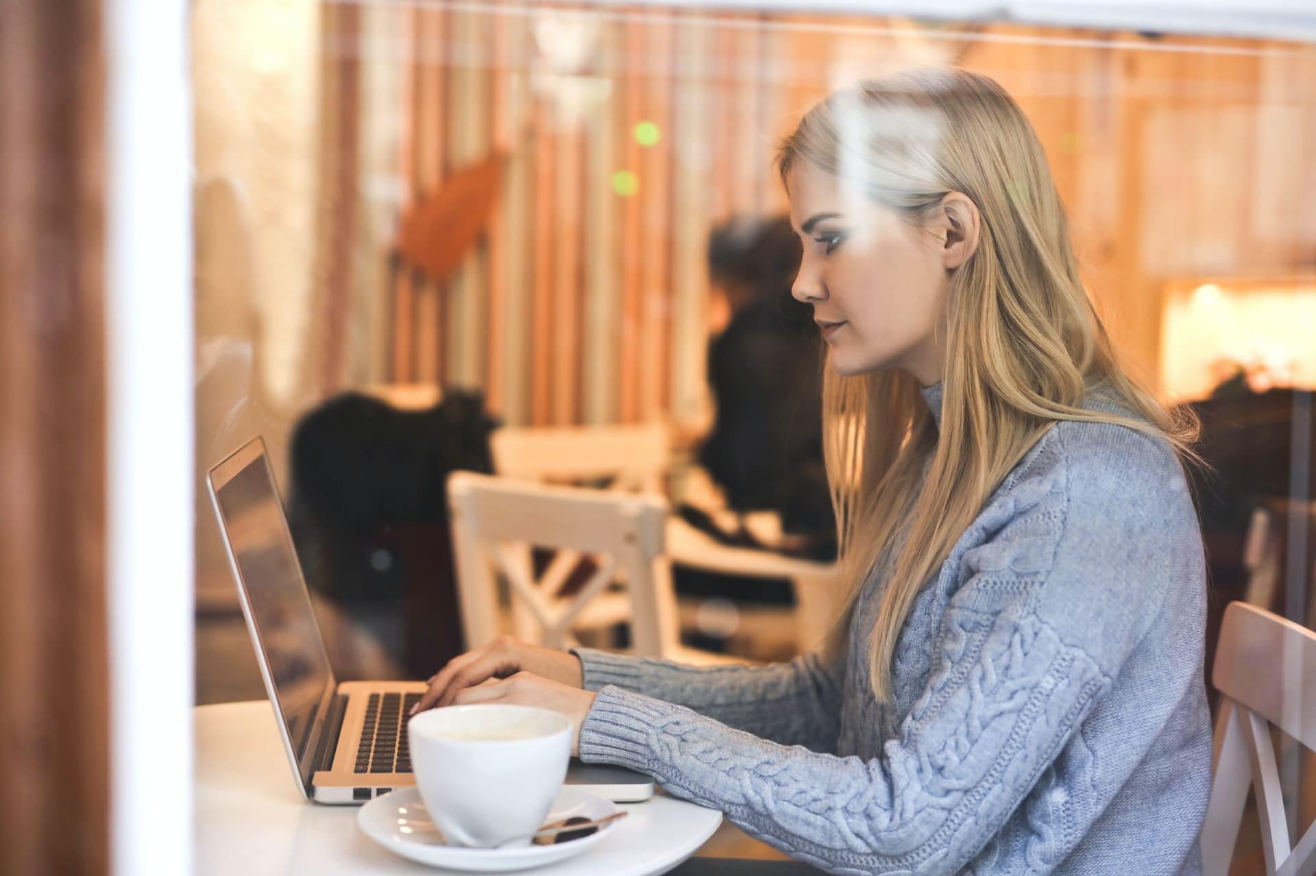 La méthode AIDA : Comment l'appliquer à vos emails pour convertir vos prospects