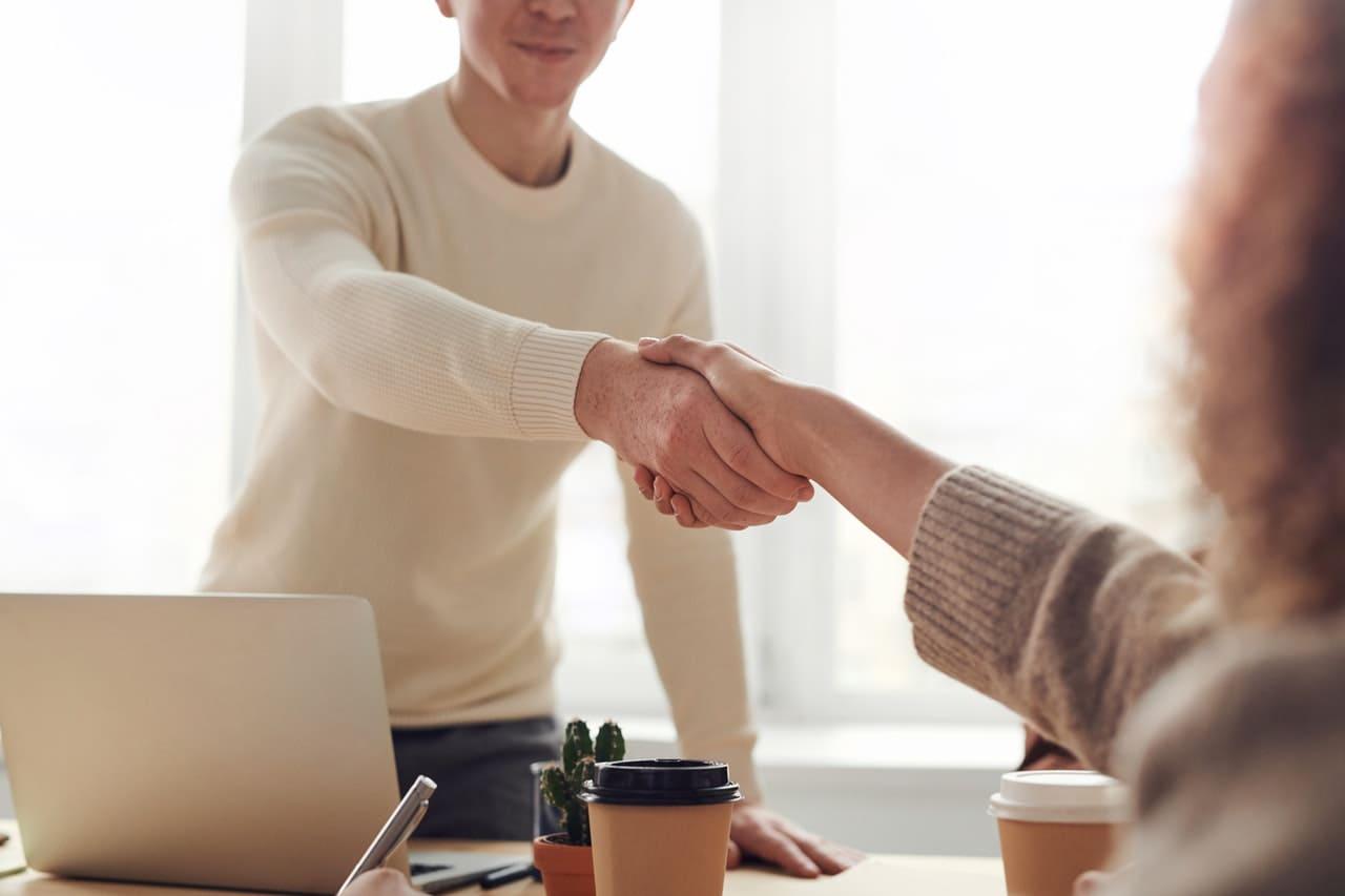 Comment formuler et rédiger une proposition commerciale impactante ?