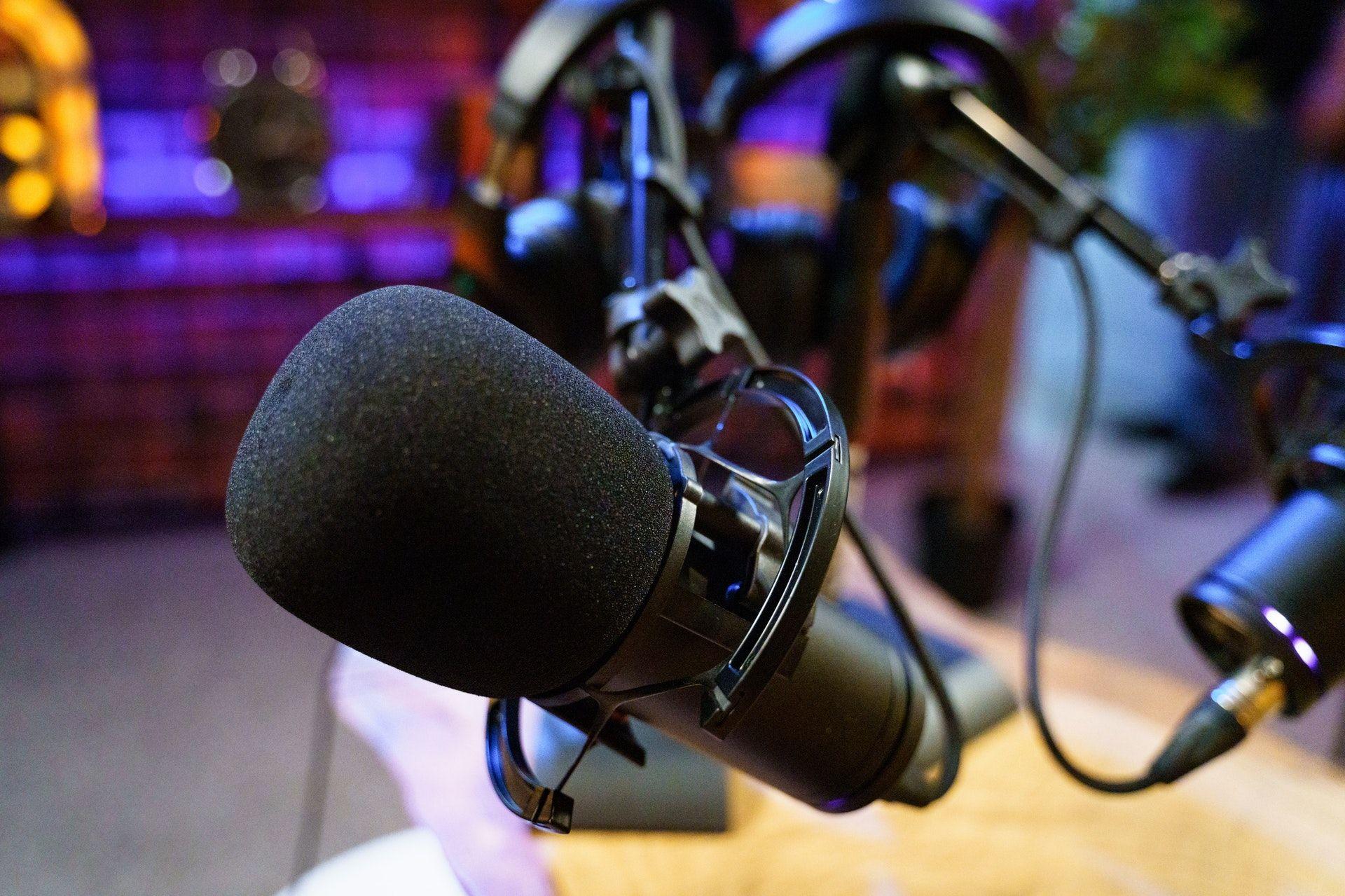 Les 10 meilleurs podcasts vente et business à écouter