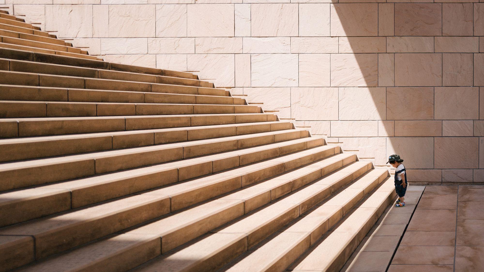 Première expérience commerciale : 5 conseils pour un départ réussi