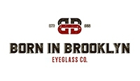 Born in Brooklyn Eyeglass Co.