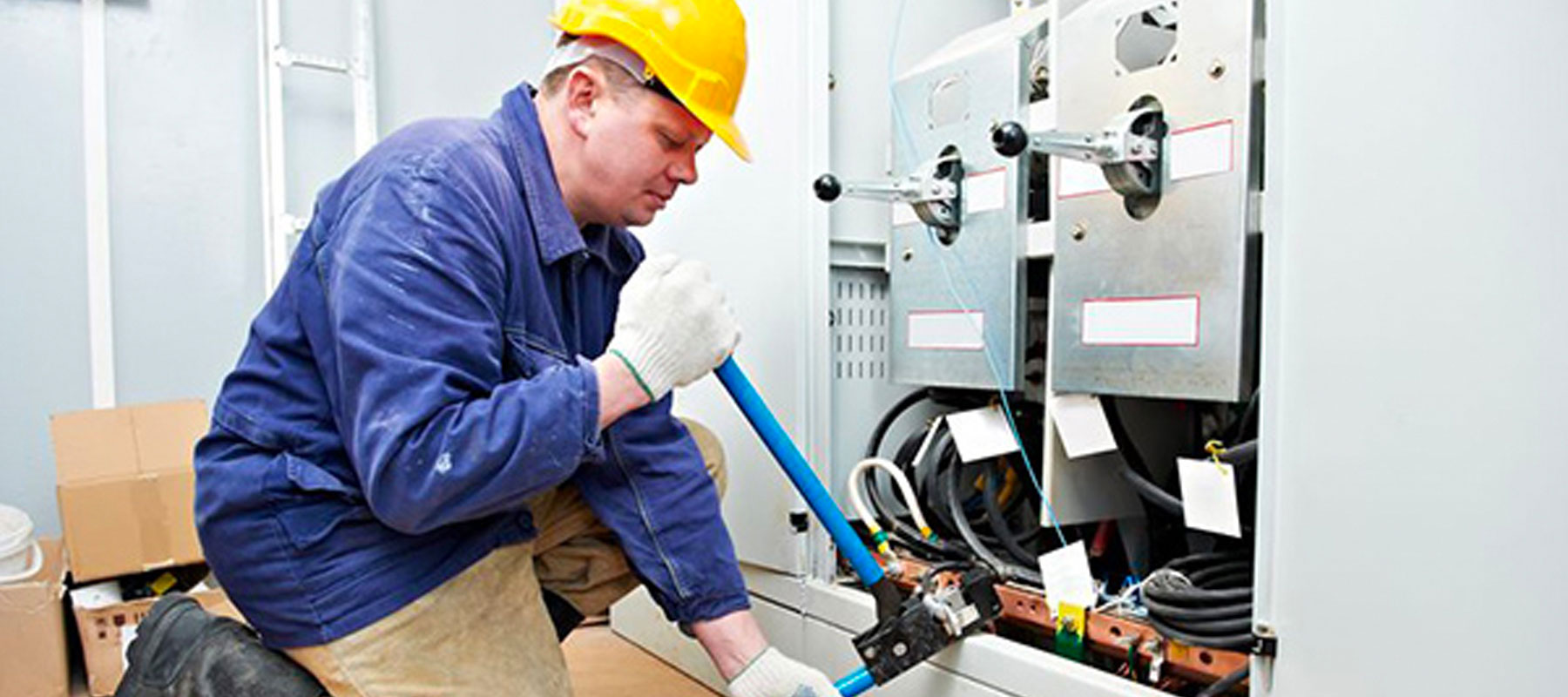 Commercial Electrical Services Anaheim   US Electrical