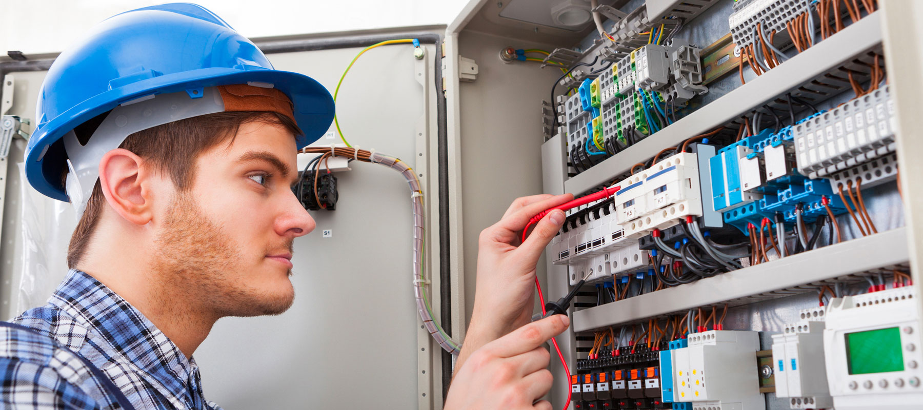 Commercial Electrical Services Irwindale | US Electrical