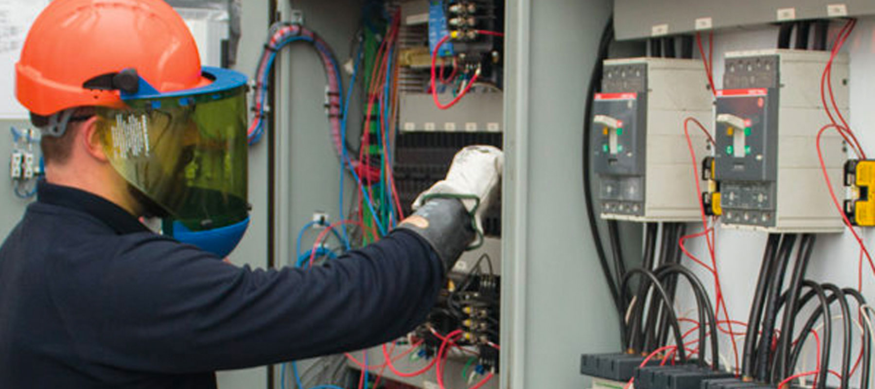Commercial Electrical Services Malibu | US Electrical