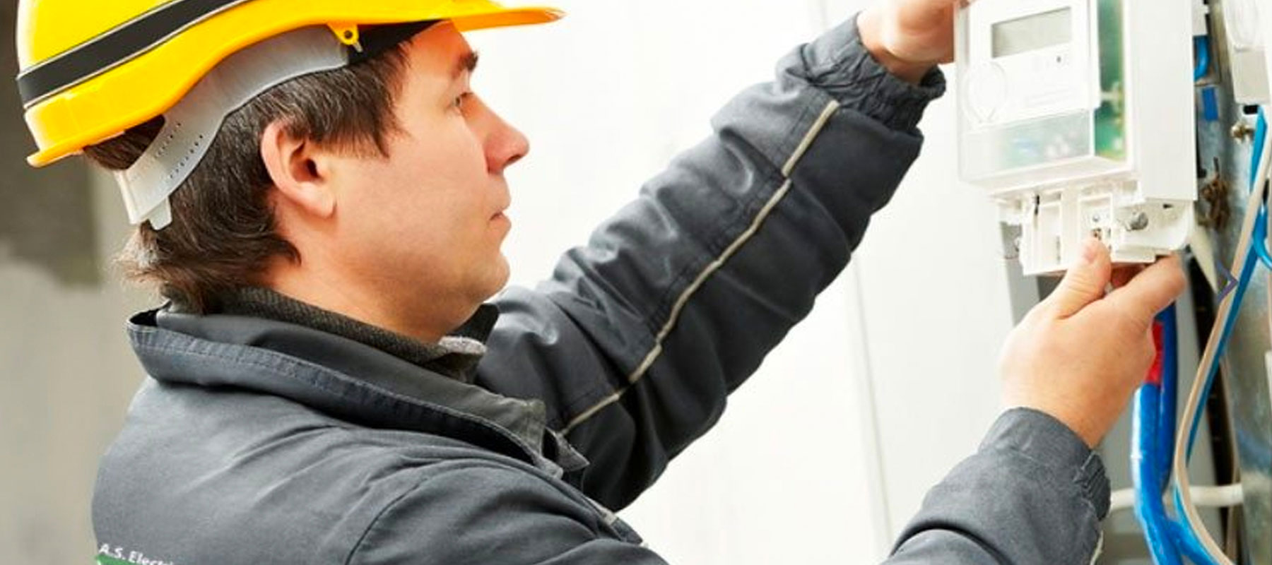 Commercial Electrical Services Playa Del Rey | US Electrical