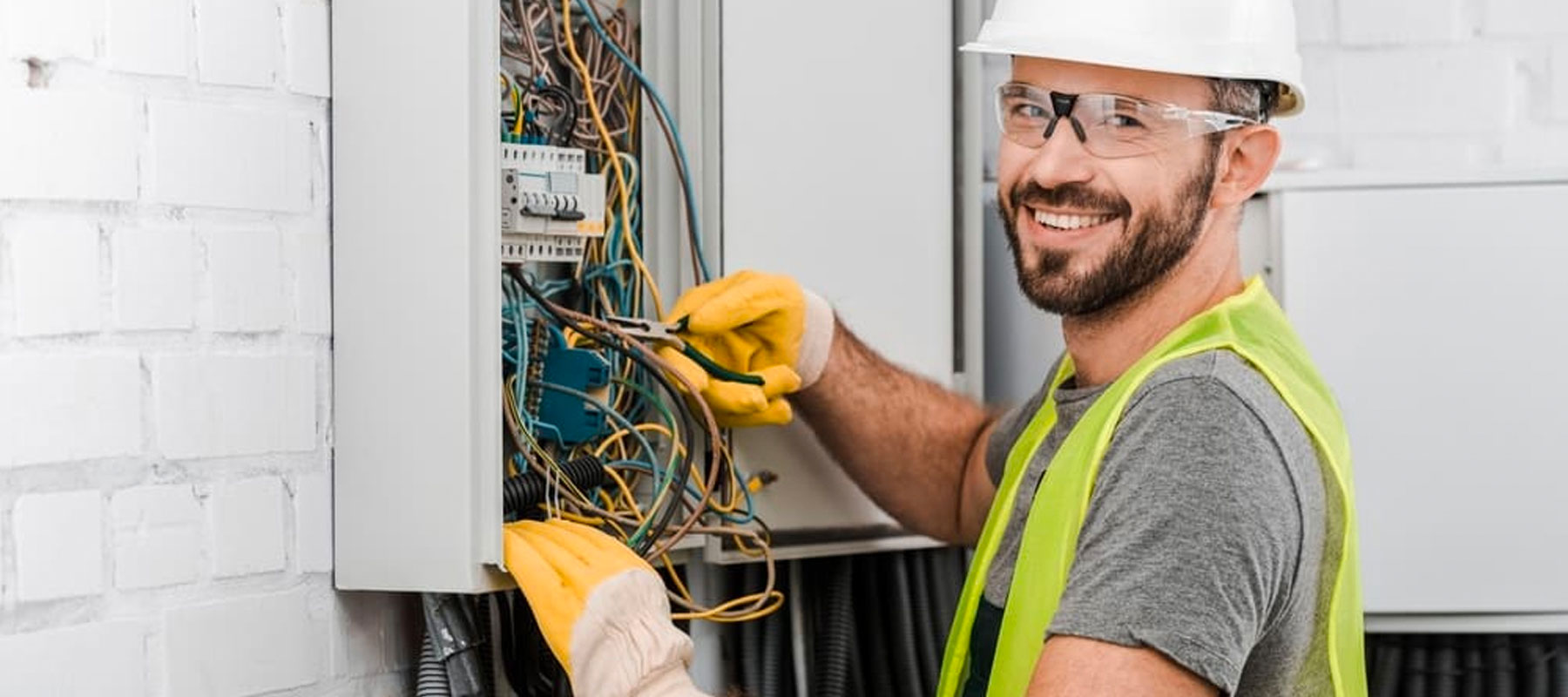 Electrical Electricians Agoura Hills   US Electrical