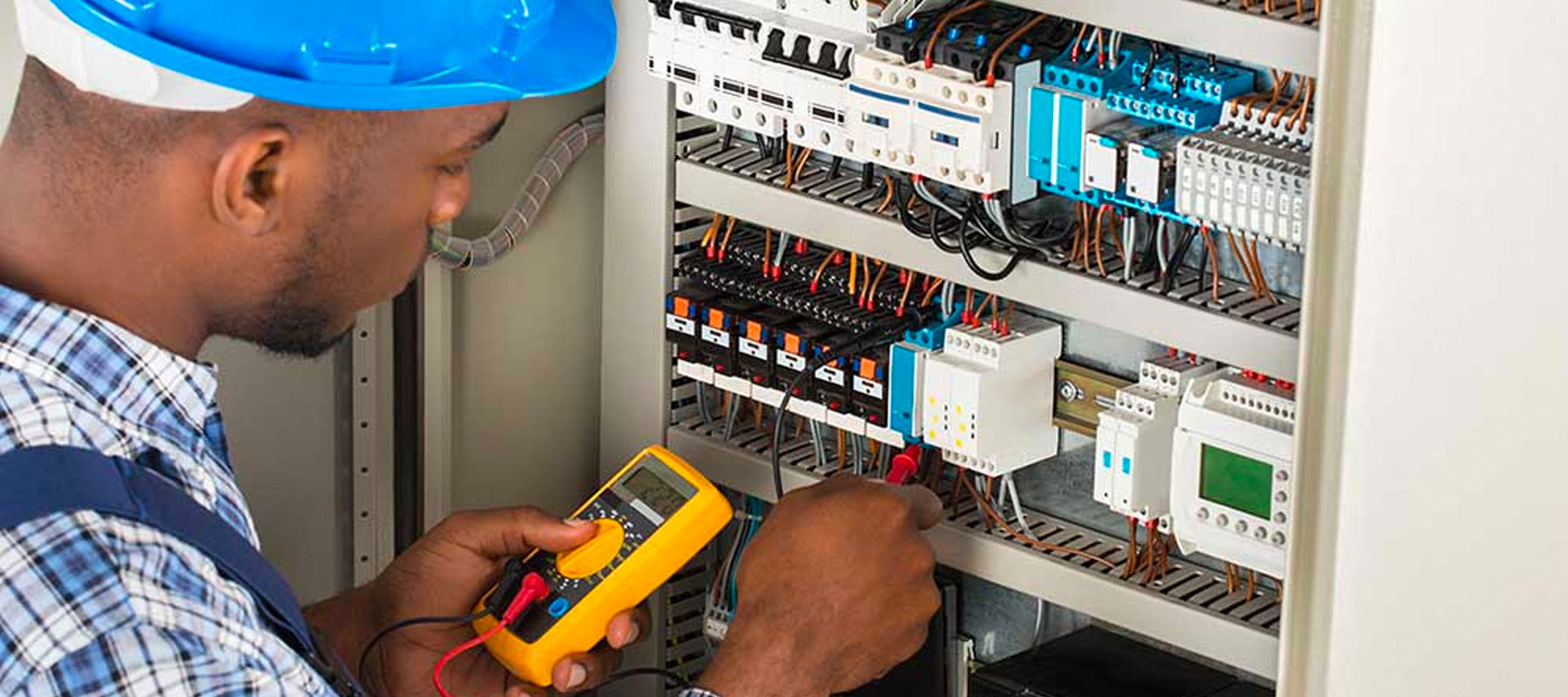 Electrical Electricians Irwindale | US Electrical