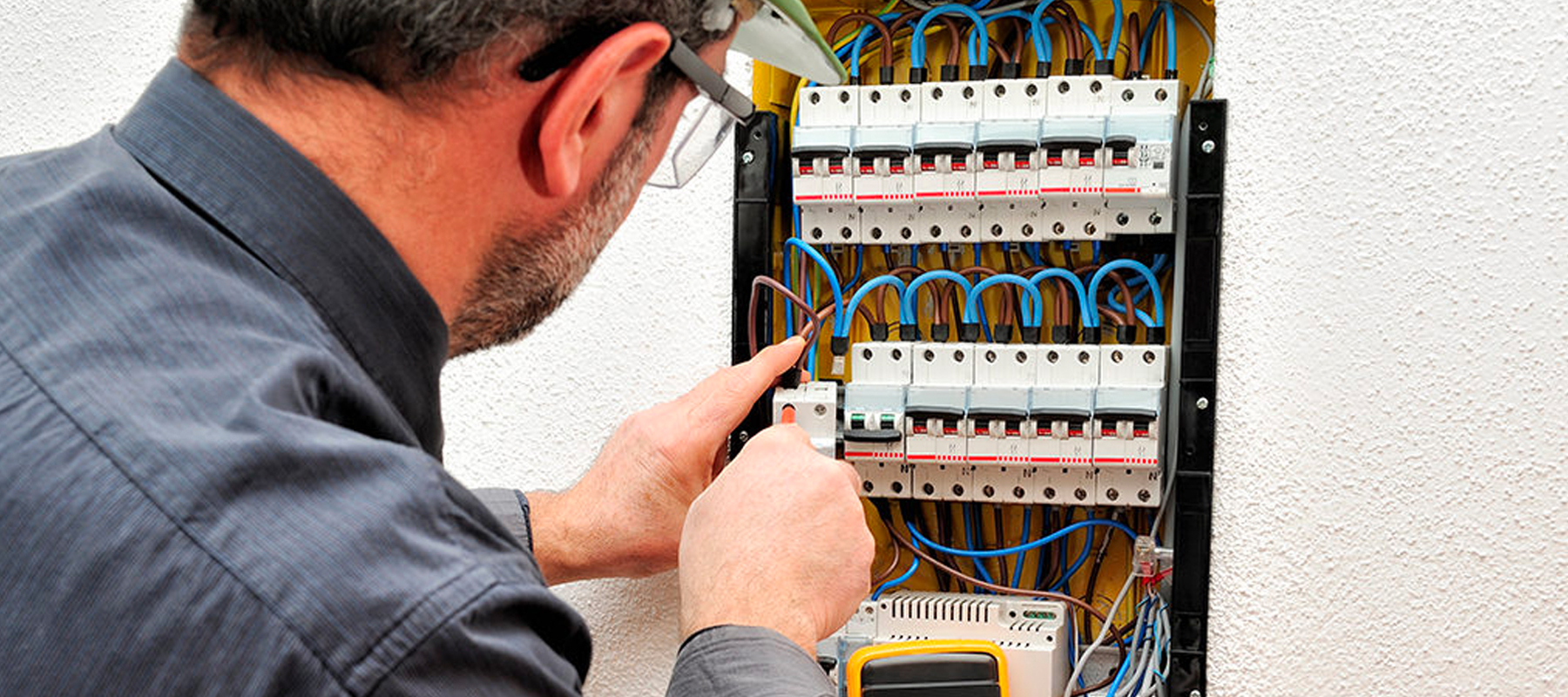Electrical Electricians Playa Del Rey | US Electrical