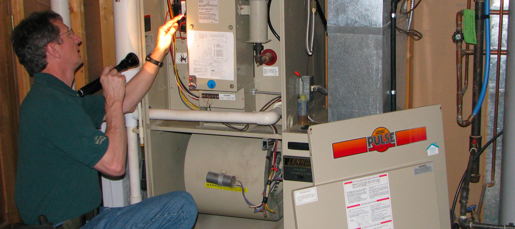 Electrical Home Inspection Cost   US Electrical