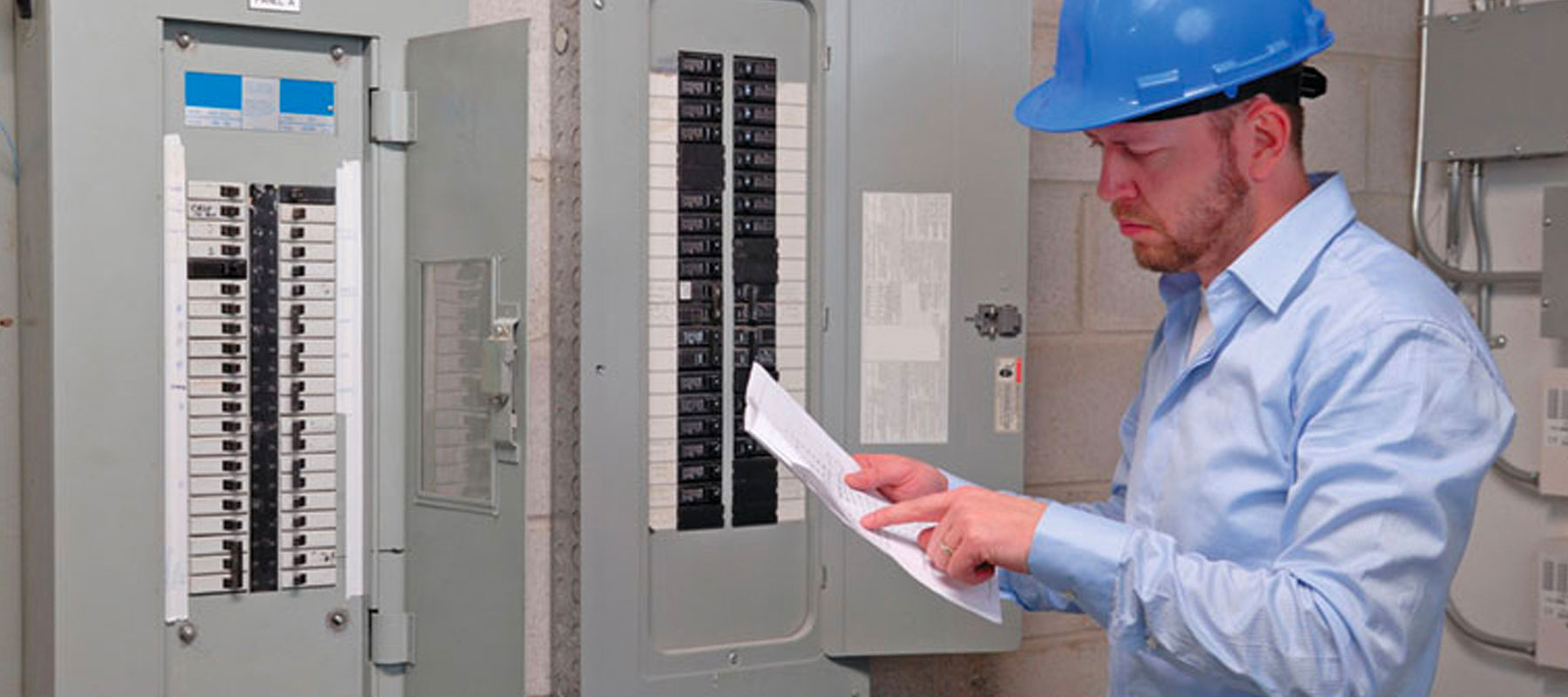 Electrical Inspector Near Me   US Electrical