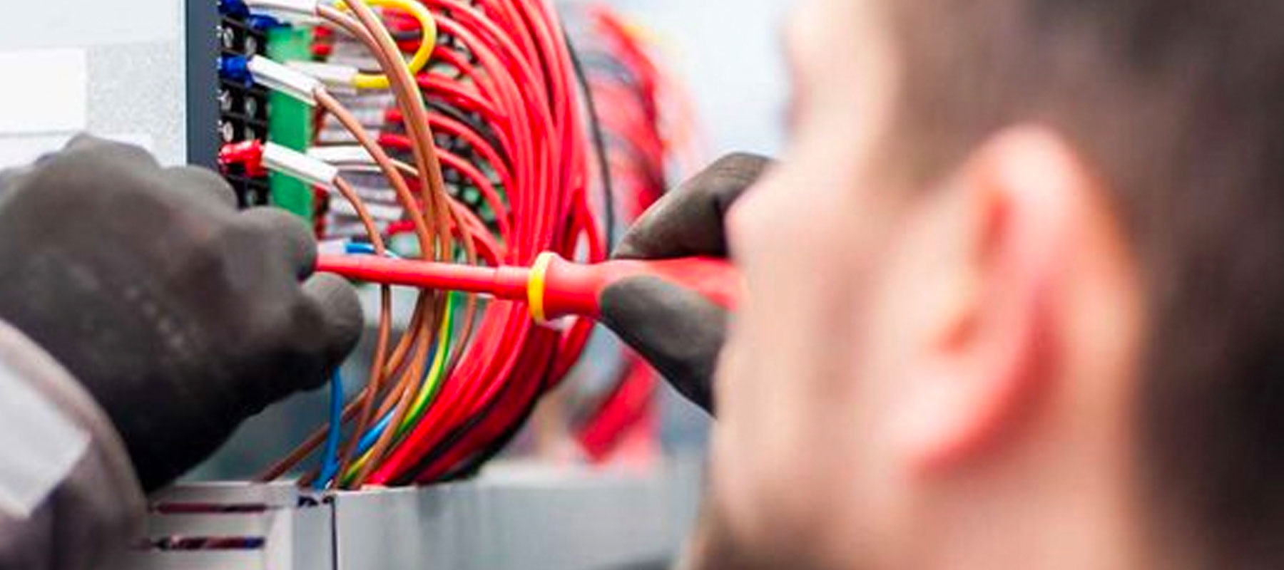 Electrical Repair Services Anaheim   US Electrical
