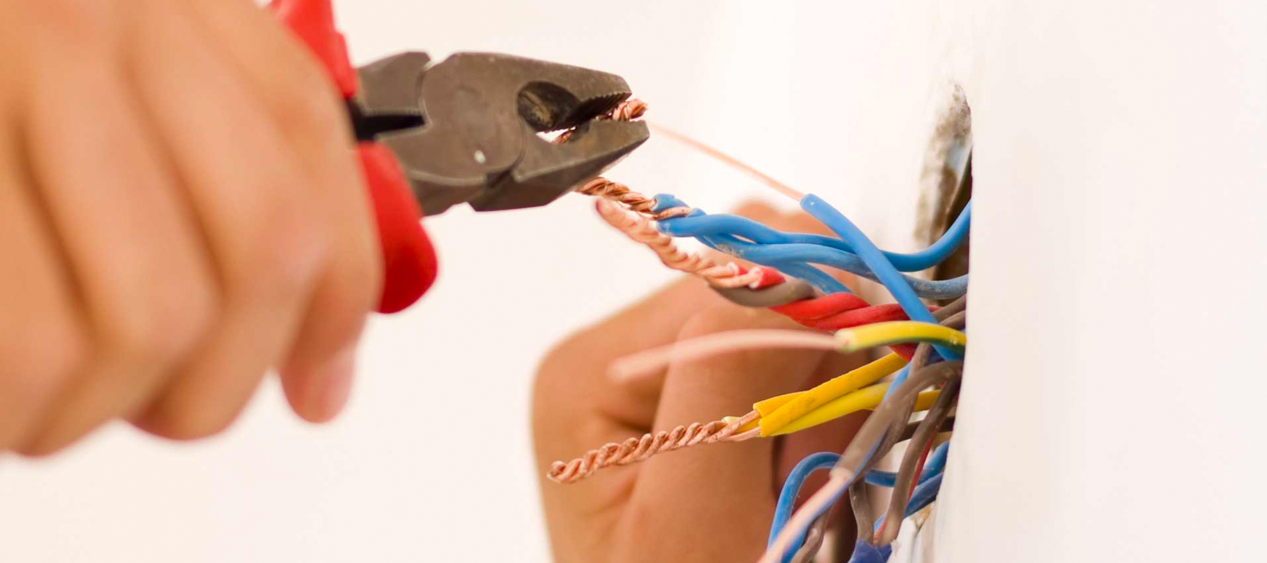 House Electrical Wiring | US Electrical
