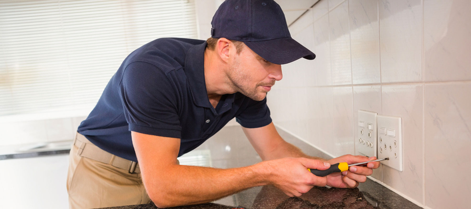 Residential Electrical Services Anaheim   US Electrical