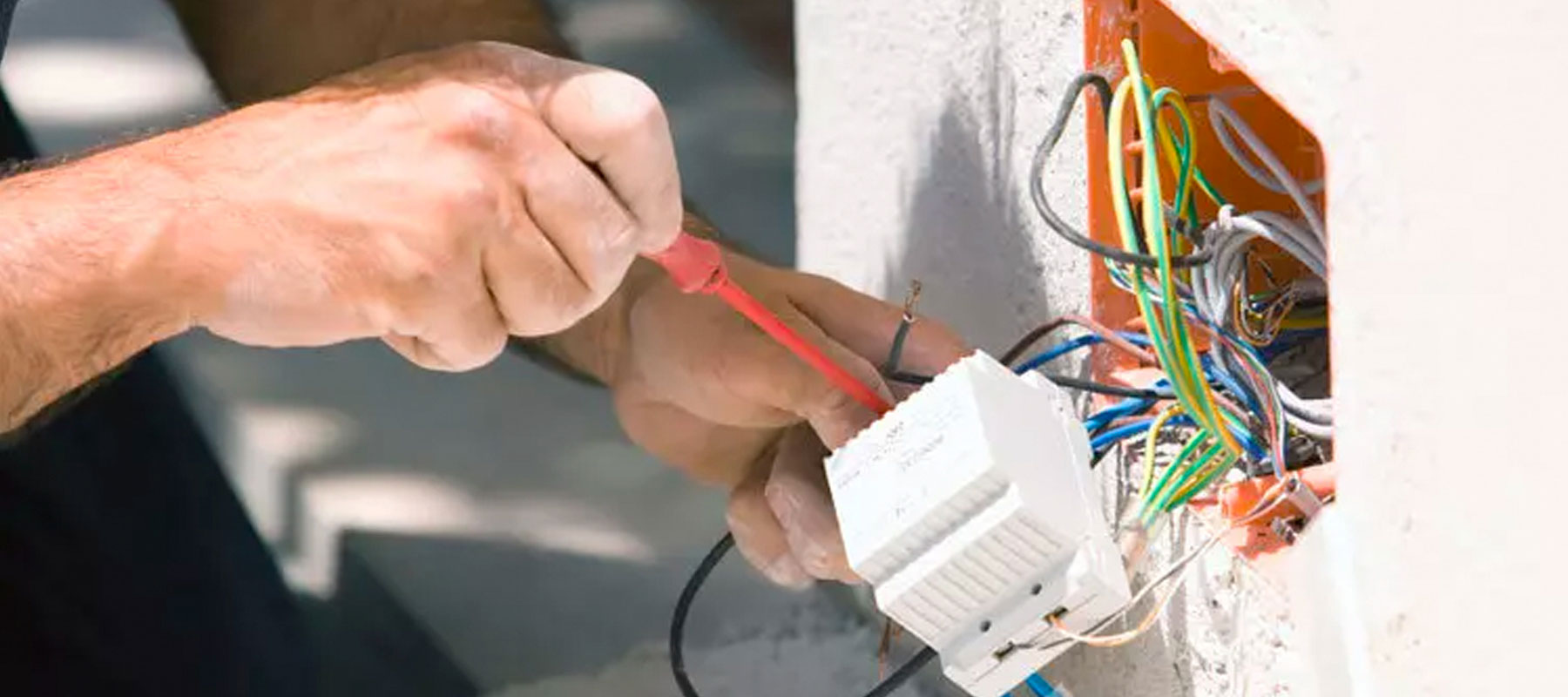 Residential Electrical Services Malibu | US Electrical