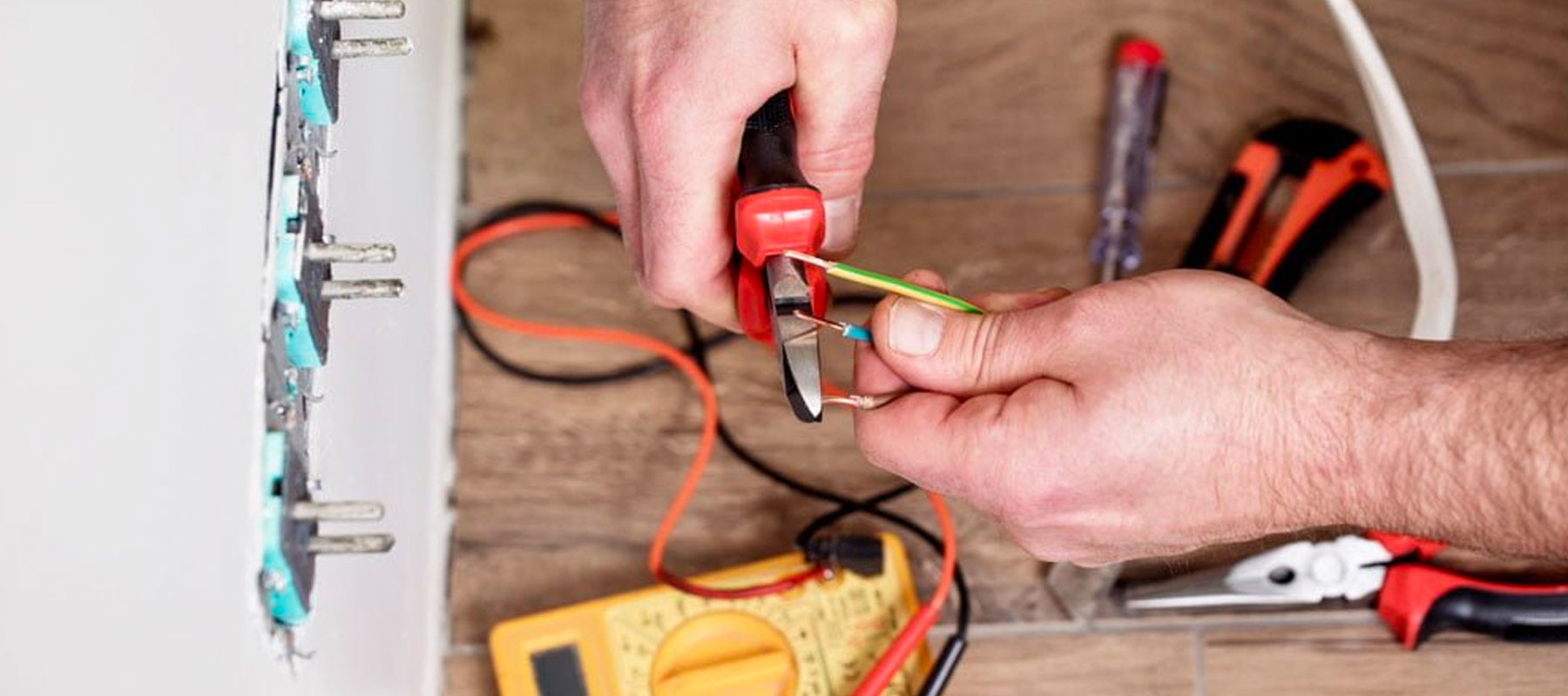 Residential Electrical Services Playa Del Rey | US Electrical