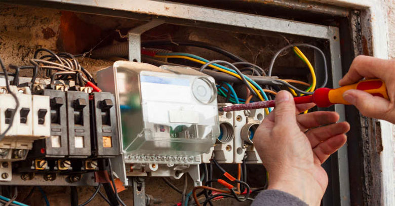 You Need to Know about Sub Panel Installation and Rewiring   US Electrical