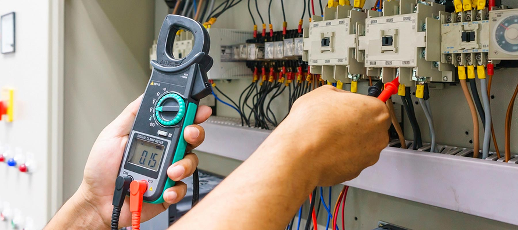 Commercial Electrical Services Santa Ana | US Electrical