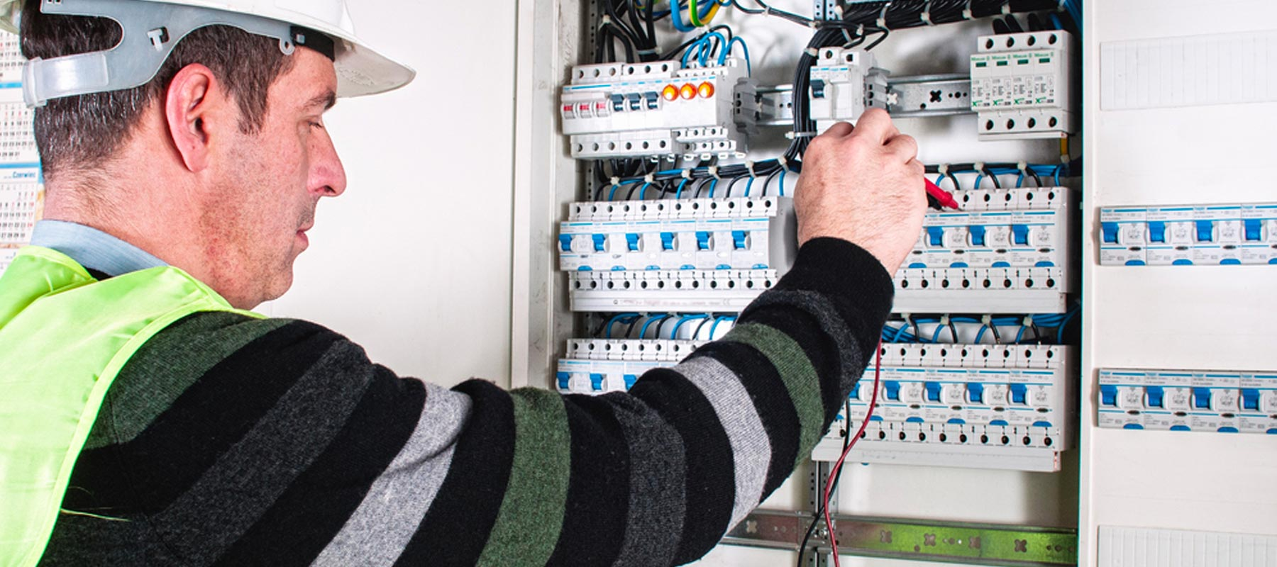 Commercial Electrical Services Woodland Hills | US Electrical