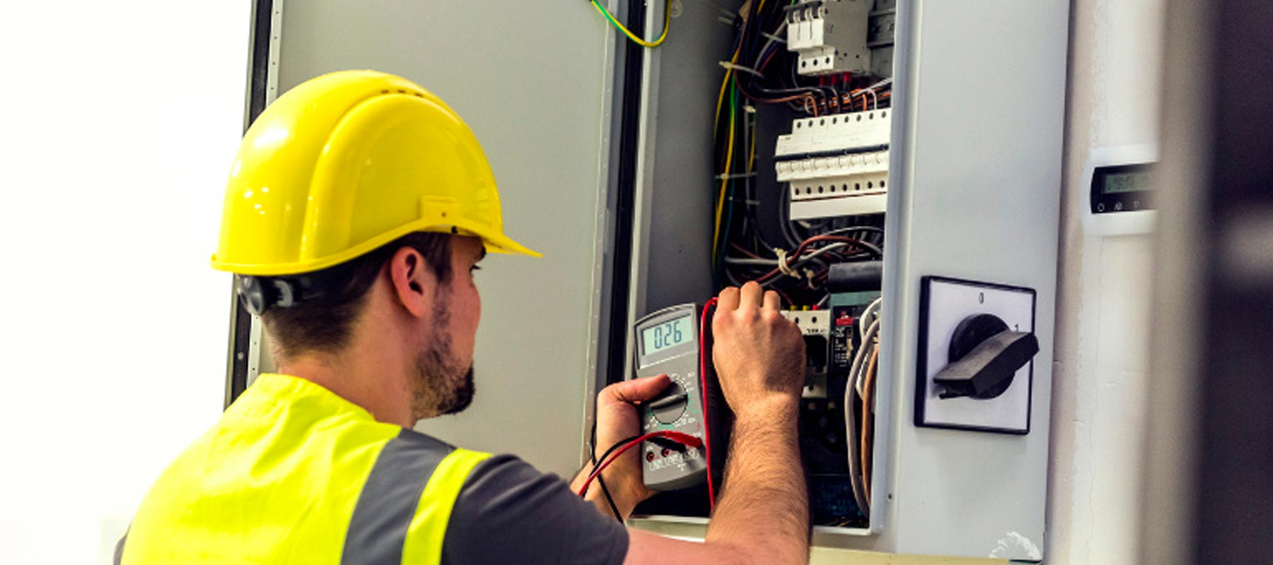 Electrical Electricians Irvine   US Electrical