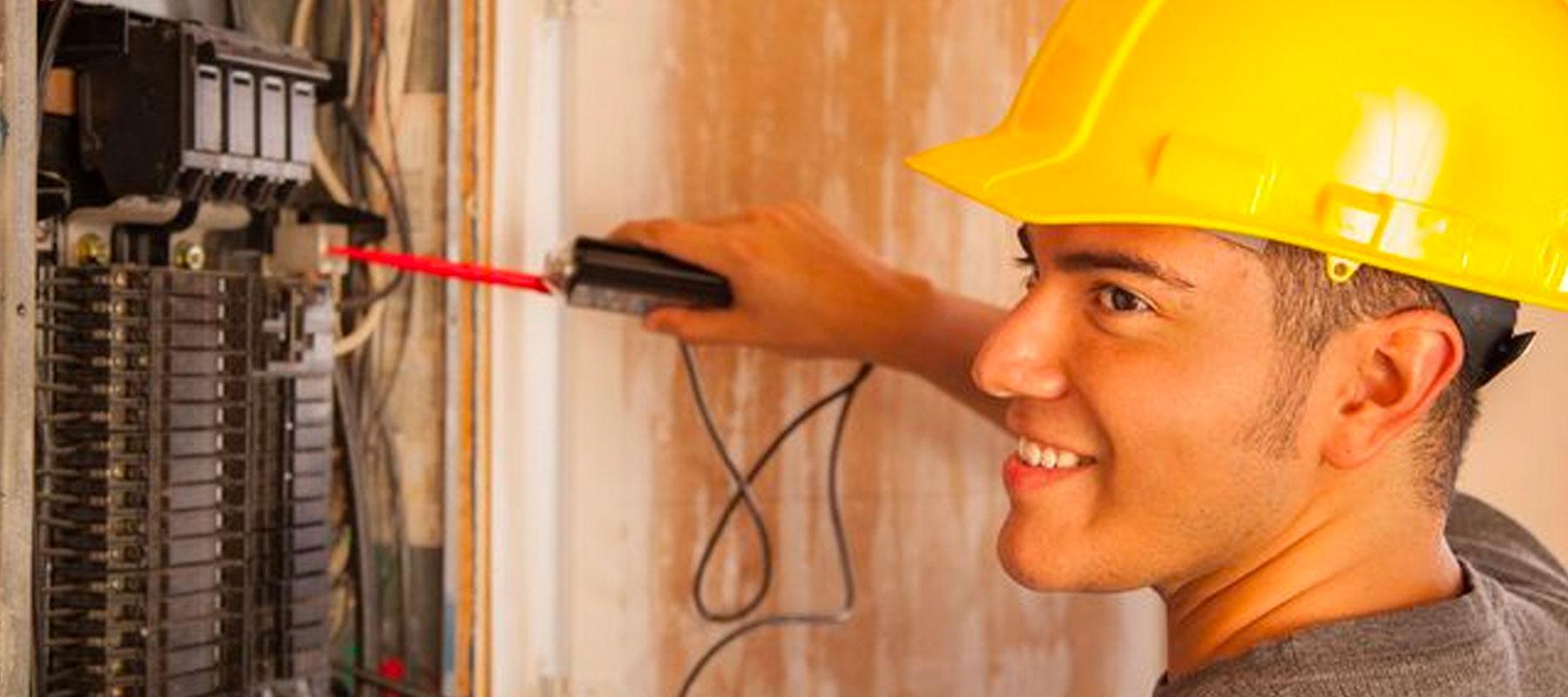 Electrical Electricians San Fernando | US Electrical