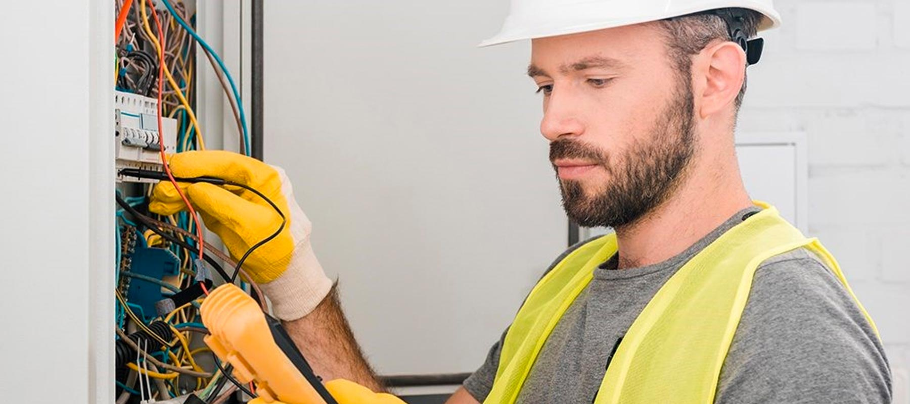 Electrical Electricians Santa Ana | US Electrical