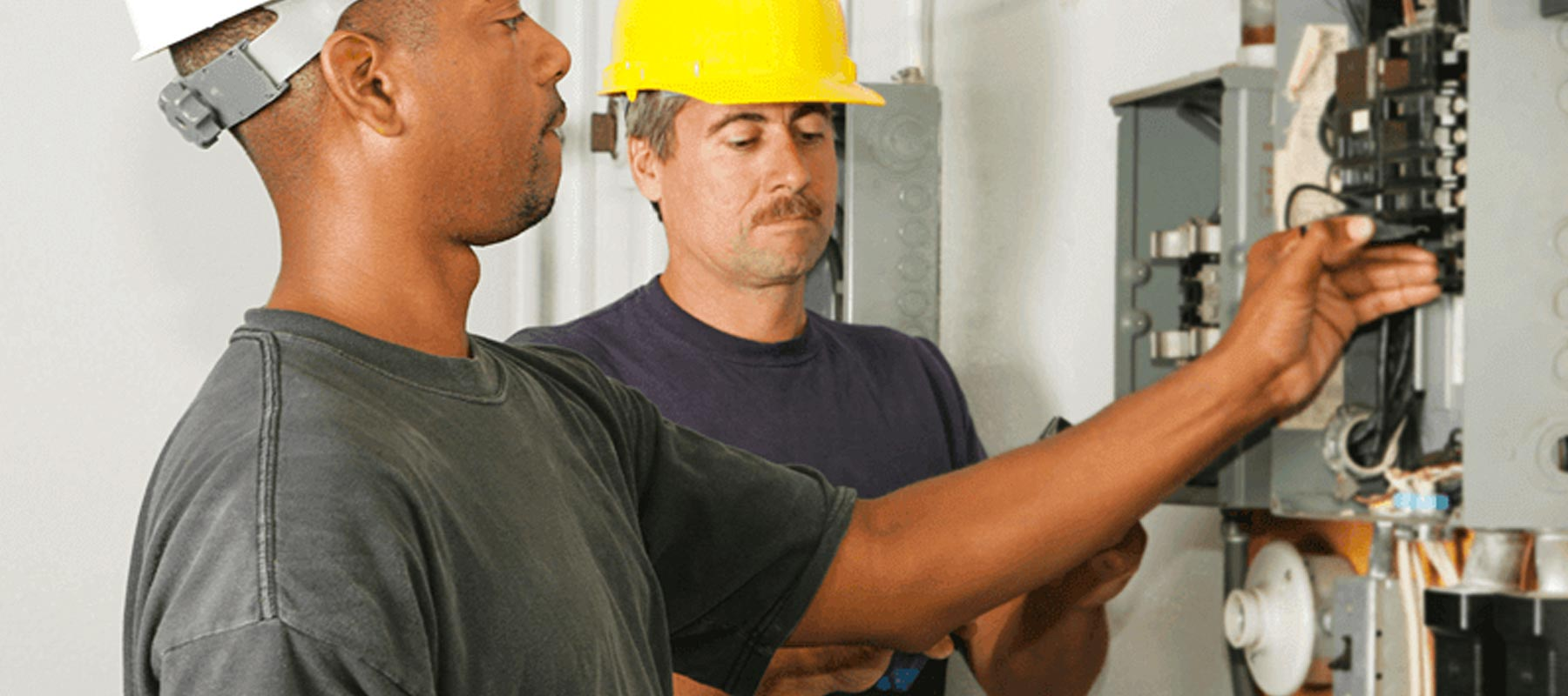 Electrical Electricians Stanton | US Electrical