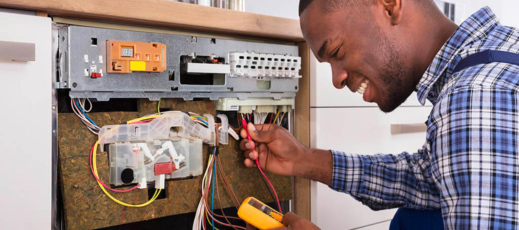 Electrical Electricians Woodland Hills | US Electrical