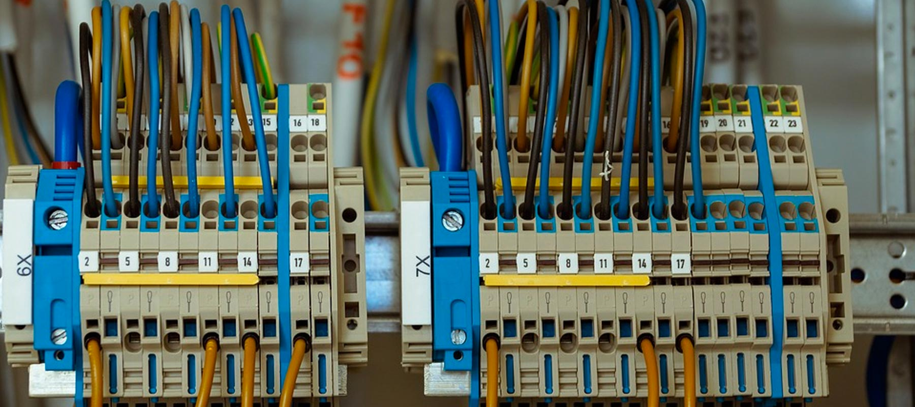 Electrical Repair Services Irvine   US Electrical