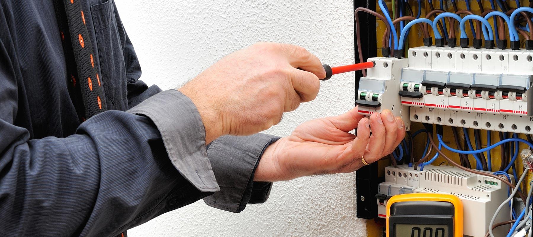 Electrical Repair Services Santa Ana | US Electrical