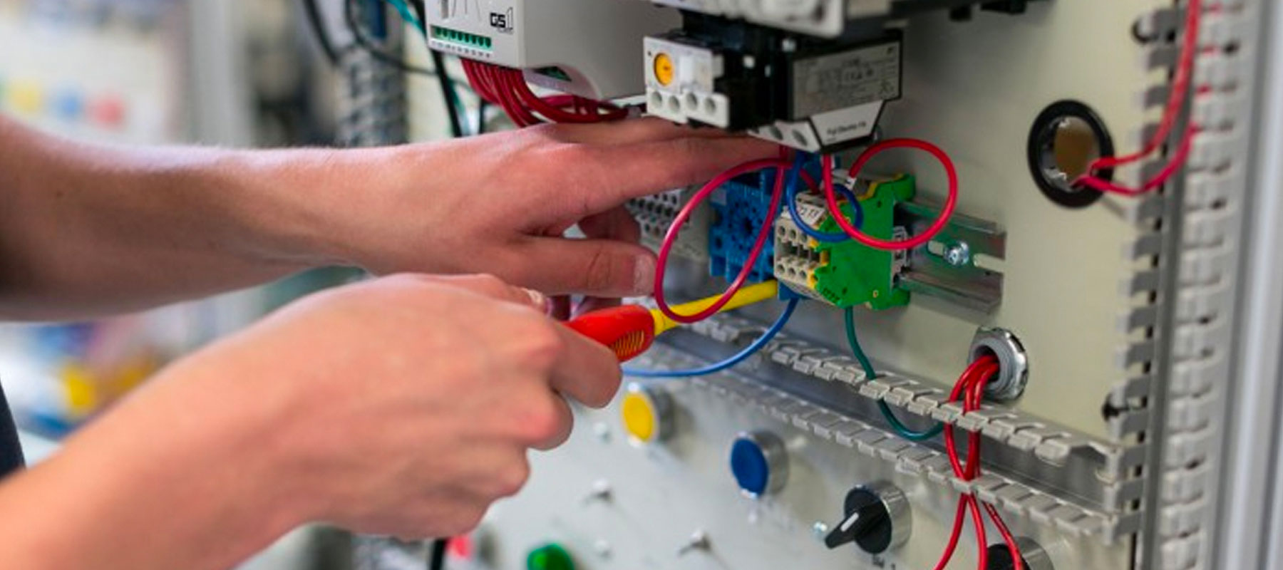 Electrical Repair Services West Hollywood | US Electrical