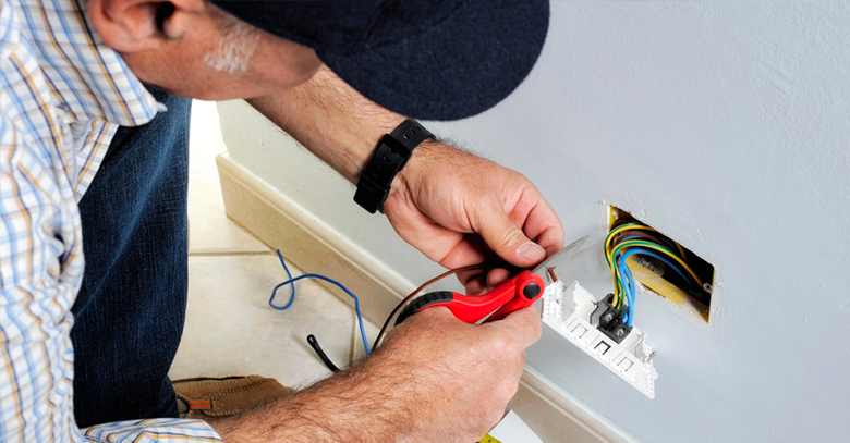 Wiring 101: The Things You Need to Know about Whole House Wiring   US Electrical