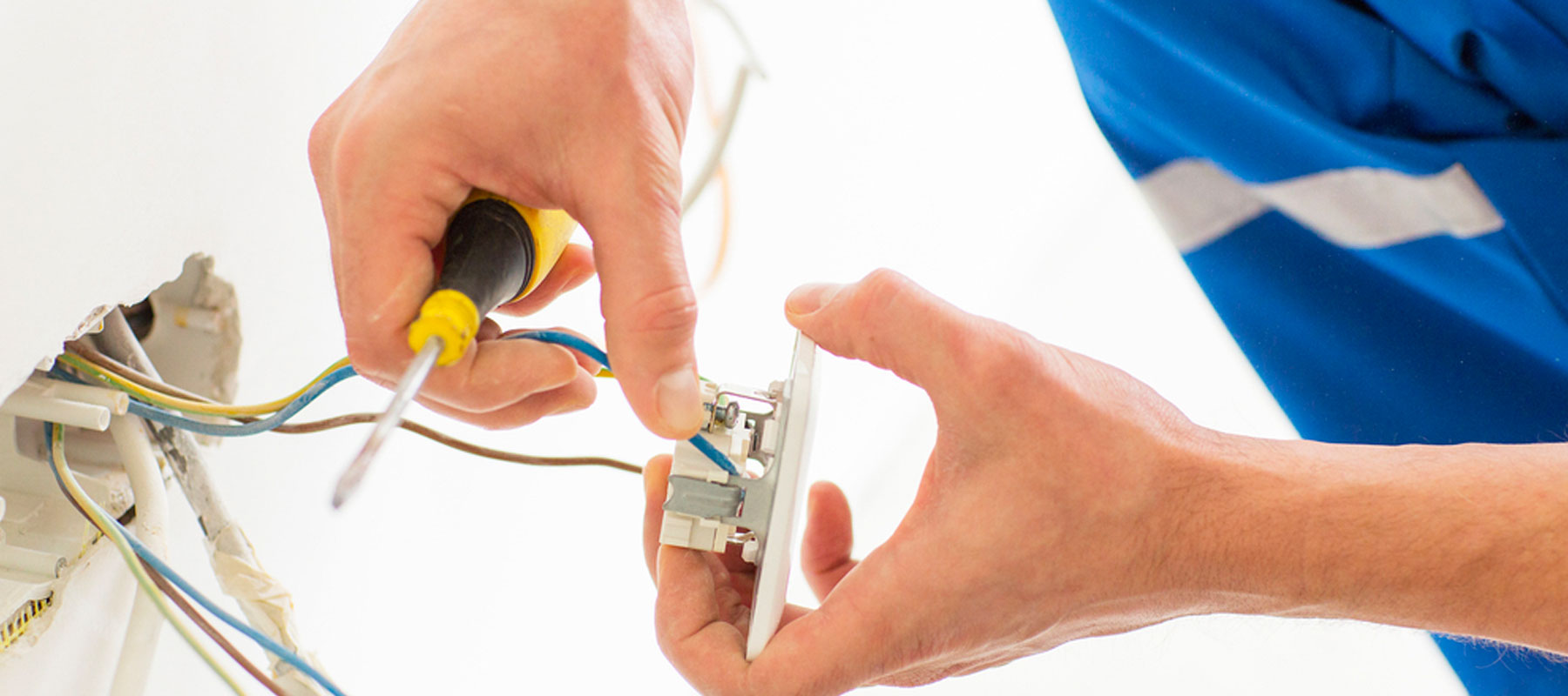 Residential Electrical Services San Fernando | US Electrical