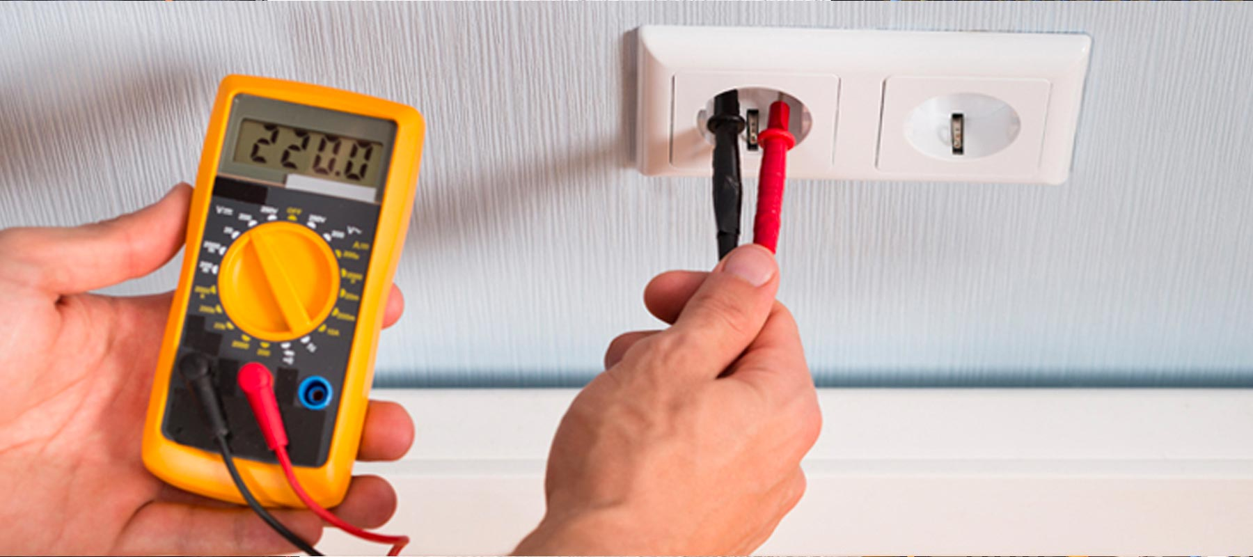 Residential Electrical Services Santa Ana | US Electrical