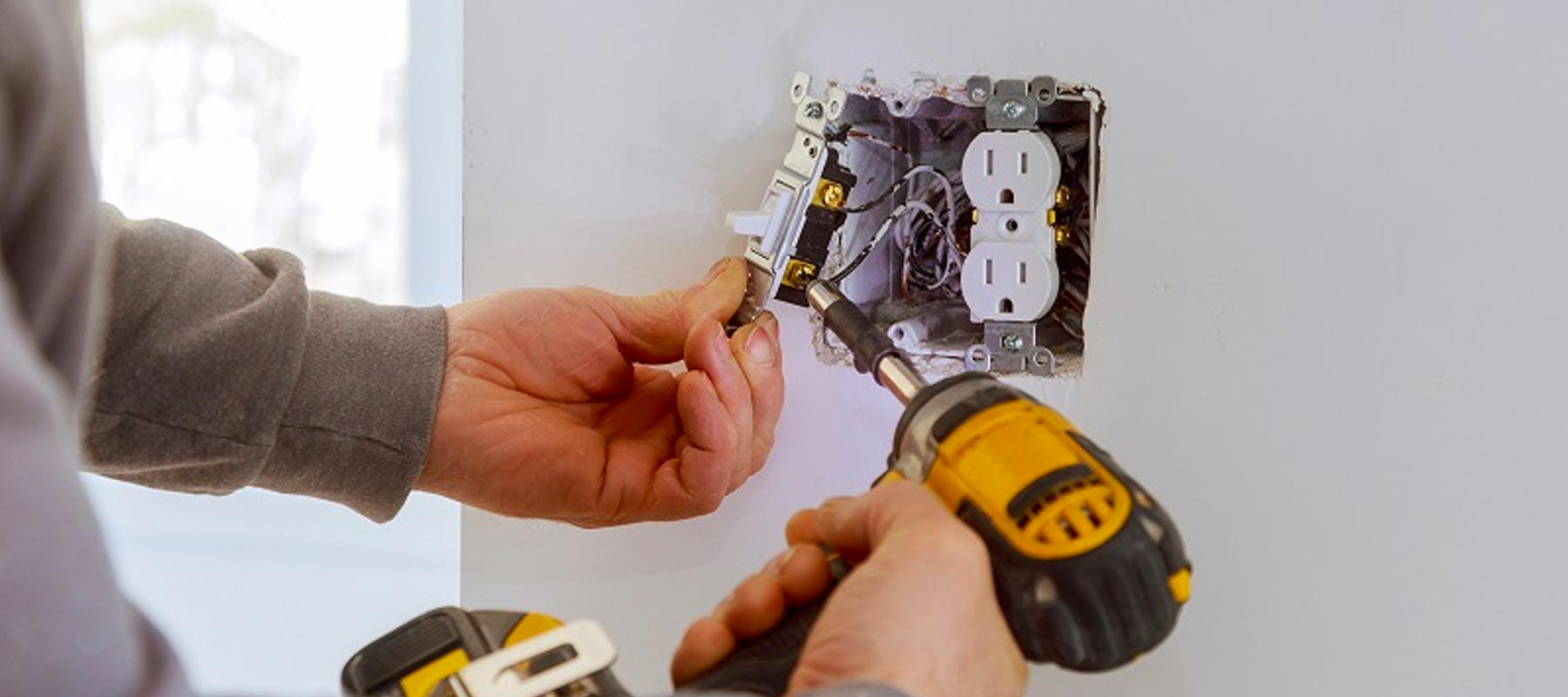 Residential Electrical Services West Hollywood | US Electrical