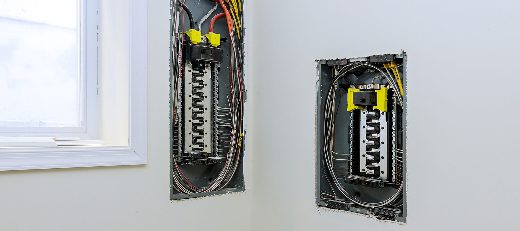 Electrical Fuse Box | US Electrical