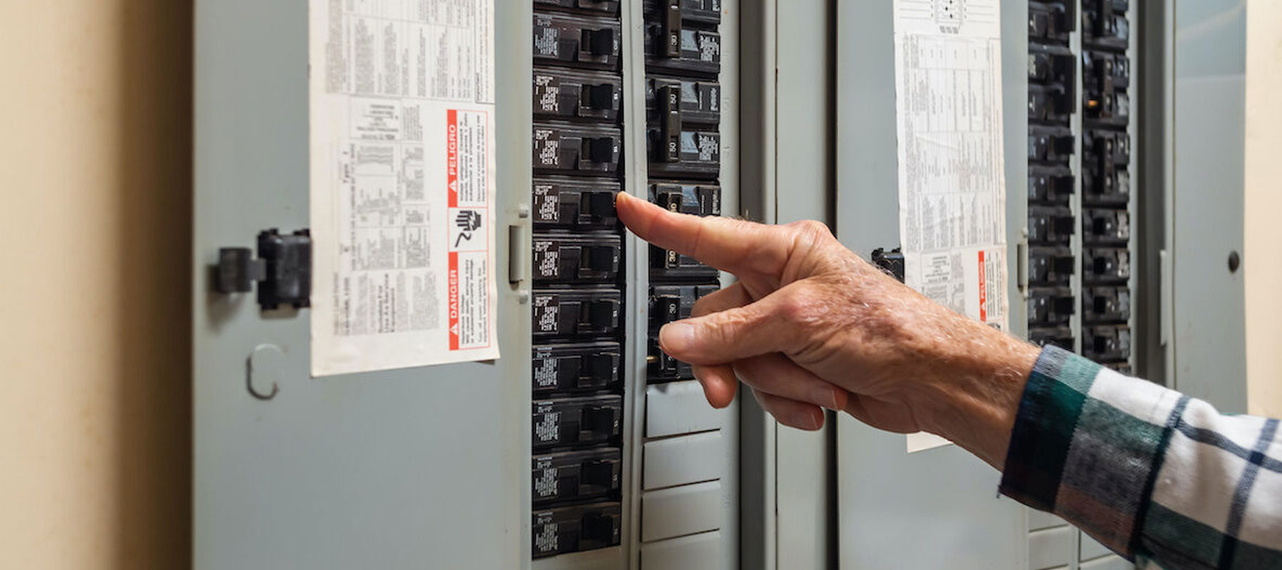 Electrical Troubleshooting | US Electrical