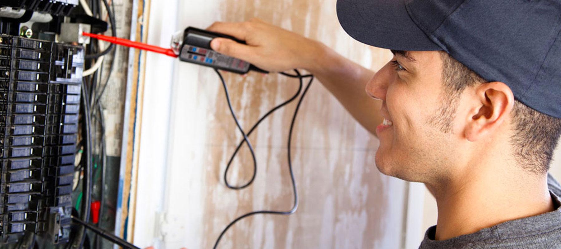 Emergency Circuit Breaker | US Electrical