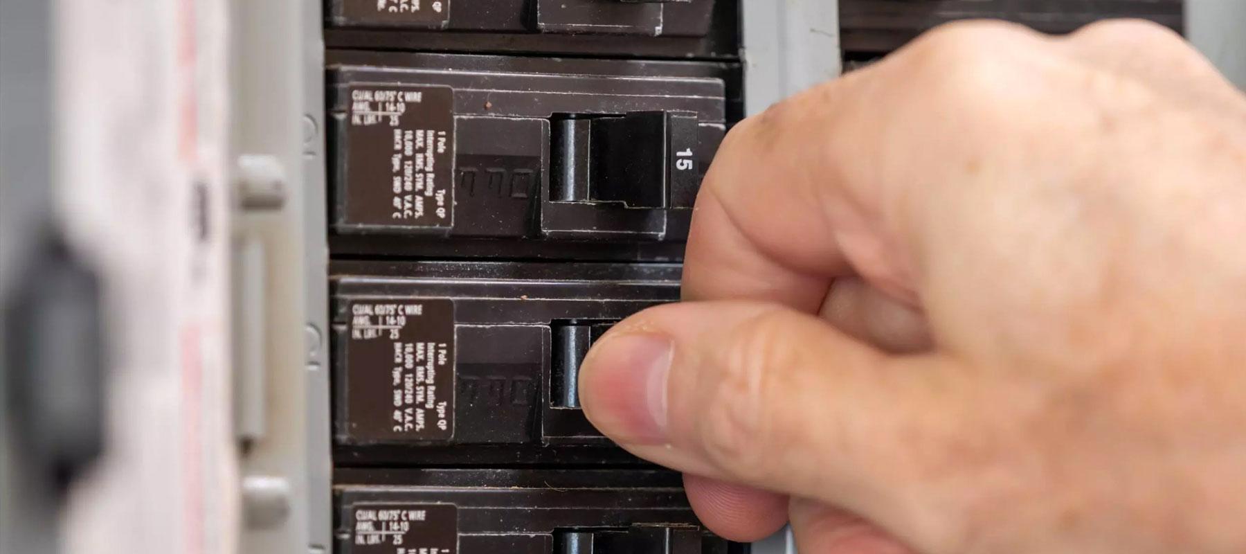 Emergency Electrical Repair | US Electrical