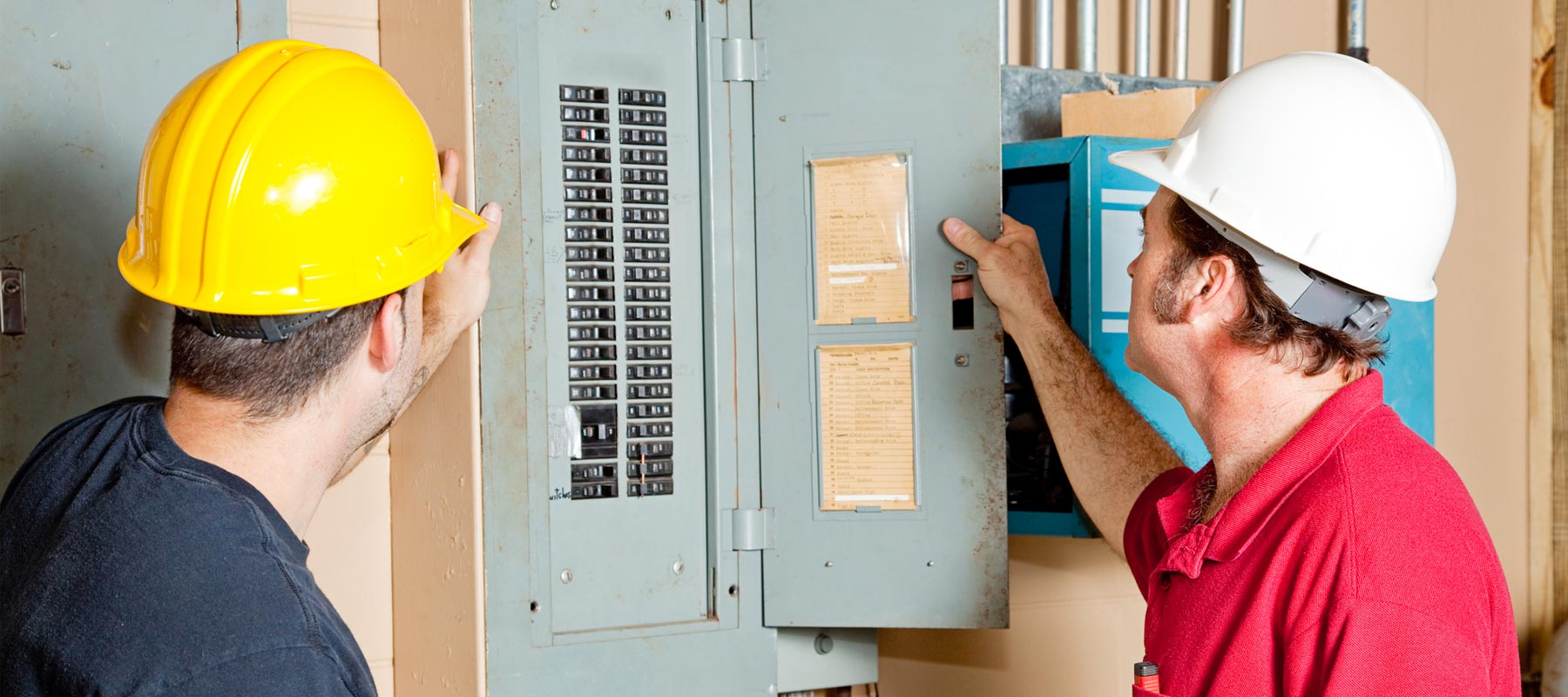 Importance of Electrical Panel Upgrades | US Electrical