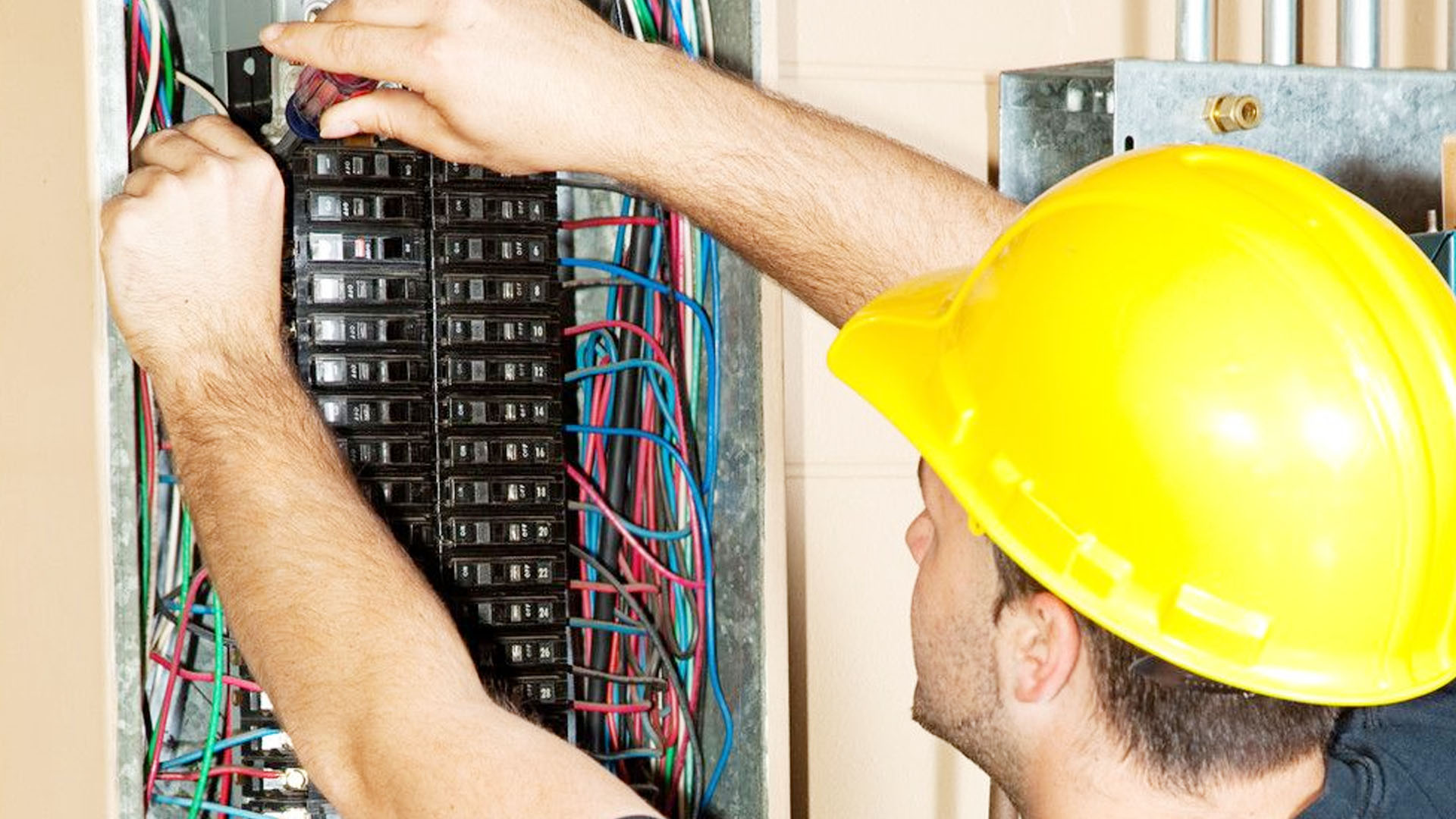 3 Important Things About Having an Installation Panel Upgrade