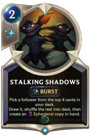 stalking shadows jpg