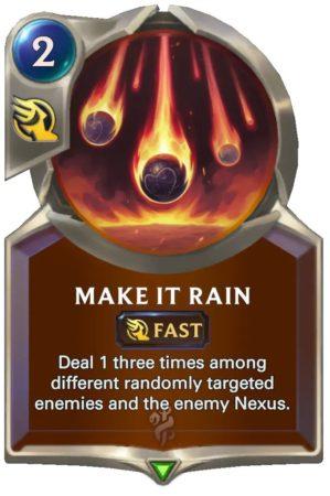 make it rain jpg